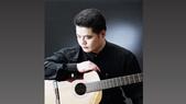 *1-1 吉他家施夢濤~Guitarist Albert Smontow吉他沙龍:Albert Smontow 195古典吉他家施夢濤老師.jpg