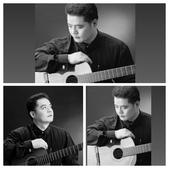 *1-1 吉他家施夢濤~Guitarist Albert Smontow吉他沙龍:Albert Smontow 214古典吉他家施夢濤老師.jpg