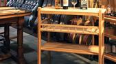 010 原木古典吉他老師的全手工橡木櫥櫃-實木板材角材木材行原木家具訂做價:00104原木古典吉他老師的全手工全單版橡木櫥櫃.jpg