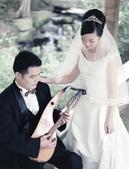 018吉他二重奏 001-056吉他演奏家施夢濤 :m006古典吉他家施夢濤老師.jpg
