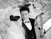 018吉他二重奏 001-056吉他演奏家施夢濤 :古典吉他家施夢濤老師003 (12).jpg