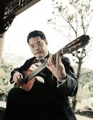 999 照片倉庫:m105古典吉他家施夢濤.jpg