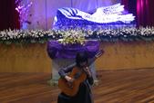 022吉他演奏家吉他家施夢濤父女:古典吉他演奏家011施夢濤老師於228追思紀念會.jpg