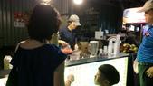 713 Anabelle's Cafe安娜貝兒咖啡屋 烏來瀑布泰雅族美食和手工編織帶:烏來瀑布泰雅族美食014手工編織帶安娜貝兒咖啡屋.jpg
