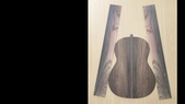 003 Rosewood King Luthier Guitar玫瑰木皇家製琴師大師吉他*手工吉他:巴西玫瑰木吉他012Brazilian Rosewood Guitar馬達加斯加玫瑰木吉他.jpg