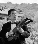 017 吉他詩人 104-107:古典吉他家施夢濤老師104 (17).jpg