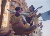 999 照片倉庫:古典吉他西班牙吉他Sp093.jpg