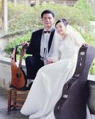999 照片倉庫:古典吉他家施夢濤老師028 (4).jpg
