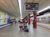 699日本環球影城UNIVERSAL STUDIO JAPAN大白鯊哈利波特魔法世界:日本環球影城005大白鯊哈利波特魔法世界.jpg