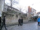 603巴黎蒙馬特畫家村 -小丘廣場:00176巴黎蒙馬特畫家村小丘廣古典吉他施夢濤.JPG