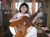 021 小吉他公主:吉他演奏家11吉他公主.JPG