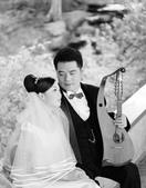 018吉他二重奏 001-056吉他演奏家施夢濤 :古典吉他家施夢濤老師003 (8).jpg