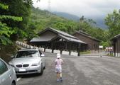 999 照片倉庫:林田山10.jpg