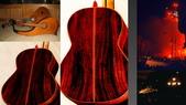 *4 古典吉他製作&西班牙吉他鑑賞:234西班牙之夜Spanish Night古典吉他家施夢濤老師.jpg