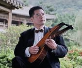 017 吉他詩人 104-107:古典吉他家施夢濤老師104 (11).jpg