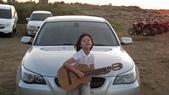 019小小吉他家ANNA SMONTOW:18小小吉他家淺水灣anna smontow.jpg