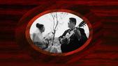 018吉他二重奏 001-056吉他演奏家施夢濤 :053古典吉他家施夢濤老師.jpg