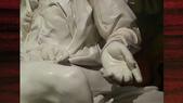 652米開朗基羅特展- 羅馬聖殤:00019米開朗基羅特展羅馬聖殤古典吉他老師施夢濤.jpg