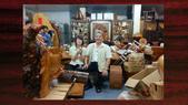 674吉他家吉他家的女兒和吉他家來自遠方的愛徒:00016吉他家的女兒和吉他家來自遠方的愛徒.jpg
