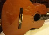 201克莉絲汀娜-Christina吉他家施夢濤收藏琴西班牙手工古典吉他:111吉他家施夢濤收藏琴christina西班牙手工古典吉他印度玫瑰木Indian Rosewood.jpg