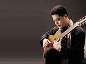 *1-1 吉他家施夢濤~Guitarist Albert Smontow吉他沙龍:Albert Smontow 101古典吉他家施夢濤老師.jpg