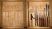 010 原木古典吉他老師的全手工橡木櫥櫃-實木板材角材木材行原木家具訂做價:00225原木古典吉他老師的全手工全單版橡木櫥櫃.jpg