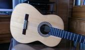 999216瓦倫西亞-Valencia:瓦倫西亞valencia009古典吉他老師施夢濤.jpg