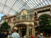 699日本環球影城UNIVERSAL STUDIO JAPAN大白鯊哈利波特魔法世界:日本環球影城018大白鯊哈利波特魔法世界.jpg