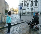 603巴黎蒙馬特畫家村 -小丘廣場:00183巴黎蒙馬特畫家村小丘廣古典吉他施夢濤.jpg