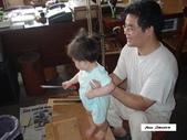 503 小小木工學走路:小小木工學走路030 - 複製.JPG