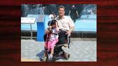 520 踏著彩虹去環島:00111踏著彩虹去環島080吉他老師施夢濤2008.jpg