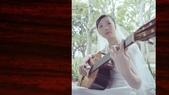 018吉他二重奏 001-056吉他演奏家施夢濤 :004古典吉他家施夢濤老師3.jpg
