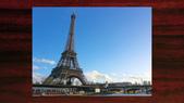 627塞納河遊船VII耶拿橋比哈肯橋天鵝島:00014塞納河遊船VII巴黎鐵塔阿爾瑪橋耶拿橋比哈肯橋天鵝島.jpg