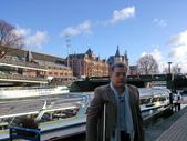 648荷蘭阿姆斯特丹運河2013全集760p:710阿姆斯特丹運河全集 施夢濤.jpg