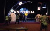 699日本環球影城UNIVERSAL STUDIO JAPAN大白鯊哈利波特魔法世界:日本環球影城012大白鯊哈利波特魔法世界.jpg