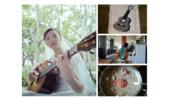 020小小吉他家的田園交響曲 新月築:小小吉他家的田園交響曲009古典吉他家施夢濤.png