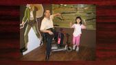 520 踏著彩虹去環島:00114踏著彩虹去環島080吉他老師施夢濤2008.jpg