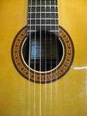 101古典吉他演奏琴收藏館:古典吉他演奏琴收藏館407.JPG