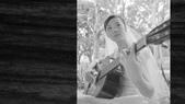 018吉他二重奏 001-056吉他演奏家施夢濤 :004古典吉他家施夢濤老師4.jpg