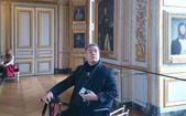 612凡爾賽宮貴族廳皇后前廳廣場:00090凡爾賽宮貴族廳皇后前廳廣場.jpg