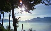 012 Taiwan landscap台灣風情畫吉他家施夢濤攝影作品Guitarist Albert:Taiwan landscap台灣風情畫059吉他家施夢濤.jpg