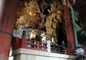 695奈良東大寺 南大門 大佛殿 世界最大木建築:奈良東大寺162南大門大佛殿吉他家施夢濤老師.jpg