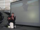 *2 古典吉他演奏會 記者會 新聞報導 guitar poet :bmw重型機車03產品發表會汎德股份有限公司流行騎士月刊.JPG