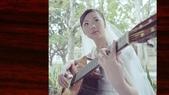 018吉他二重奏 001-056吉他演奏家施夢濤 :004古典吉他家施夢濤老師5.jpg