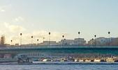 627塞納河遊船VII耶拿橋比哈肯橋天鵝島:00020塞納河遊船VII巴黎鐵塔阿爾瑪橋耶拿橋比哈肯橋天鵝島.jpg