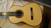 999 照片倉庫:玫瑰木手工吉他308antonio sanchez mod 2500FM3000古典吉他教學.jpg