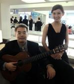 023吉他演奏家施夢濤汎德公司BMW新車發表會演奏:吉他演奏家施夢濤老師18bmw汎德股份有限公司吳漢明副總.jpg