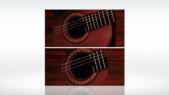 *1-1 吉他家施夢濤~Guitarist Albert Smontow吉他沙龍:Albert Smontow 251古典吉他家施夢濤老師.png