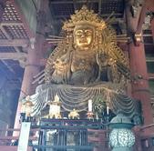 695奈良東大寺 南大門 大佛殿 世界最大木建築:奈良東大寺161南大門大佛殿吉他家施夢濤老師.jpg