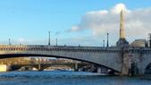 624塞納河遊船IV 杜尼爾橋 聖路易島:00031塞納河遊船lv吉他家施夢濤老師.jpg
